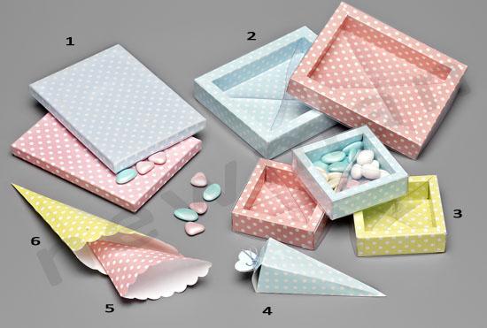poua prototypes syskeyasies