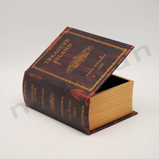 210503 treasure island book box 16x21x8 copy