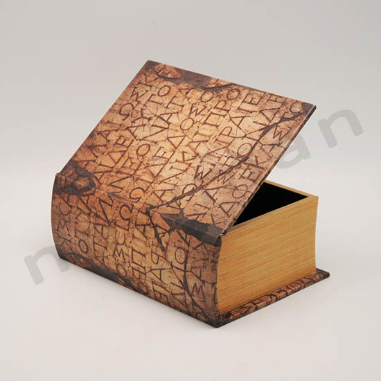 210504 greek letters book box 16x21x9 copy