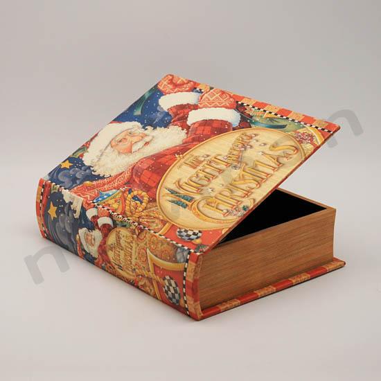 210506 merry christmas book box 21x26x7 copy