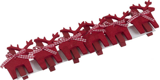 44402 tsoxina mantalakia tarandos 7cm 231402
