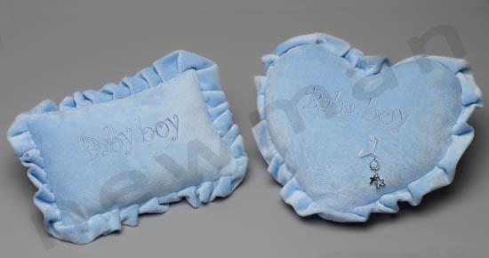 CR010531-059411 maksilaria martyrikon siel baby boy 099458 orthogonio & 099456 kardia copy