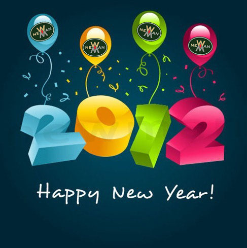 New-Year-2012-with-Colorful-Balloon_NewMan