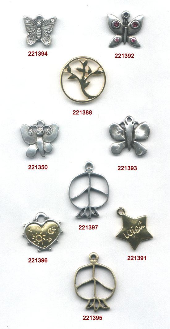 gouria 2012 new
