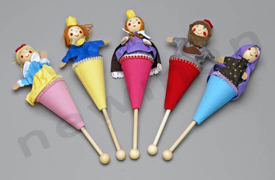nmn-0193 xylines marionetes se xonaki 220826