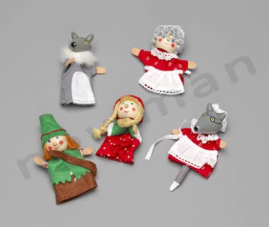 nmn-0196 marioneta xeriou iroes paramithiou 220808 copy