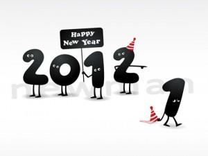 2012-happy-new-year-wallpaper-11 leaving