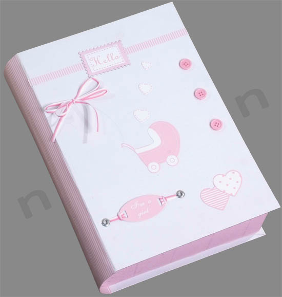 230231rc-a kouti book baby girl copy