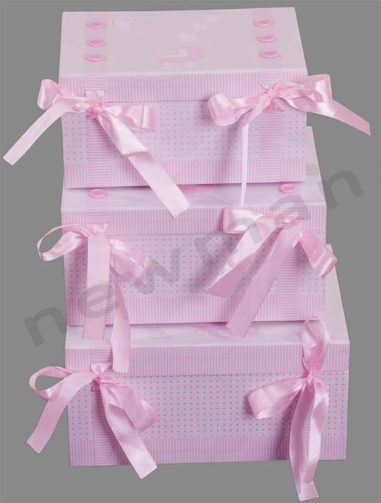 230237-a koutia baby girl 230237 230238 230239 copy