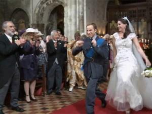 T-Mobile-Royal-Wedding-web copy