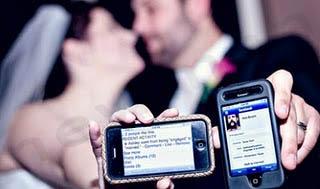 social-media-wedding