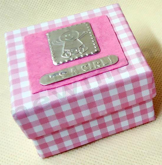 230974 roz paidaki k koutaki 050139 copy