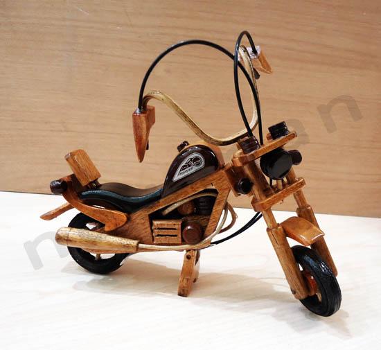 DSC01238 xylini motosikleta harley 221621 copy