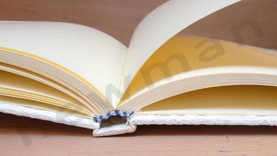 DSC02336 eyxologia 700000-700005 xeiropoihto desimo bibliou copy
