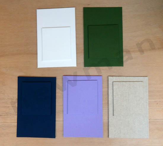 DSC02338 eyxologia 700000-700005 kartoules copy
