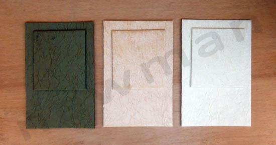 DSC02344 eyxologia 700000-700005 xeiropoihto desimo bibliou copy