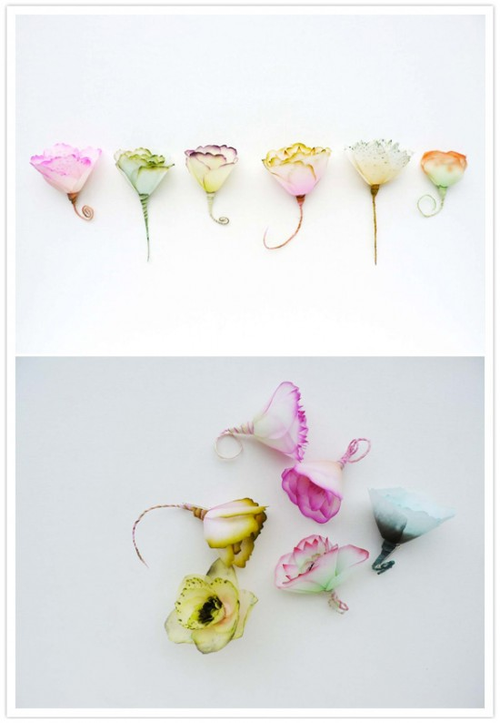 paper-flowers-1