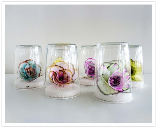 paper-flowers-10
