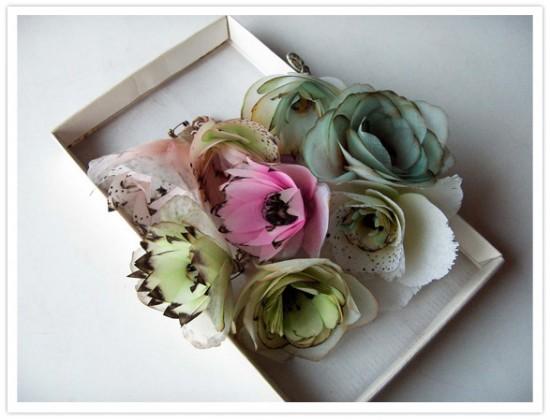 paper-flowers-12