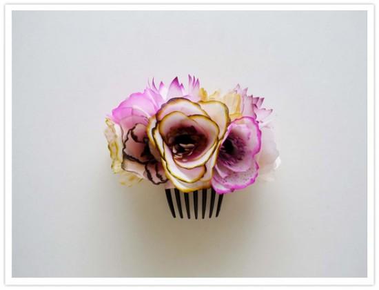 paper-flowers-13