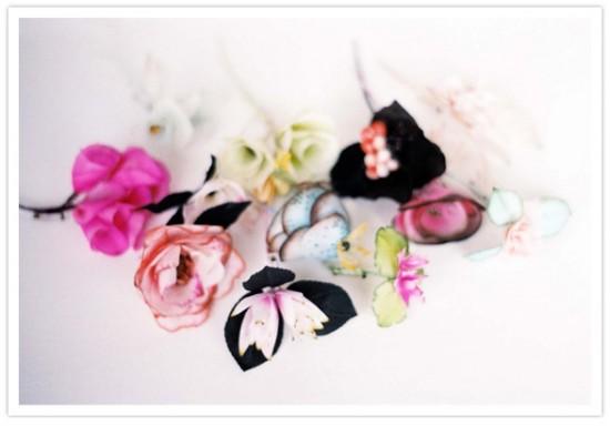 paper-flowers-4