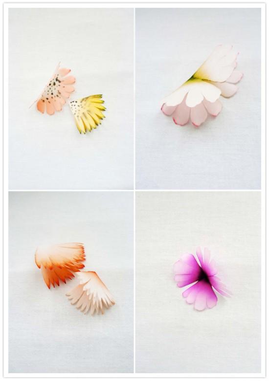 paper-flowers-5