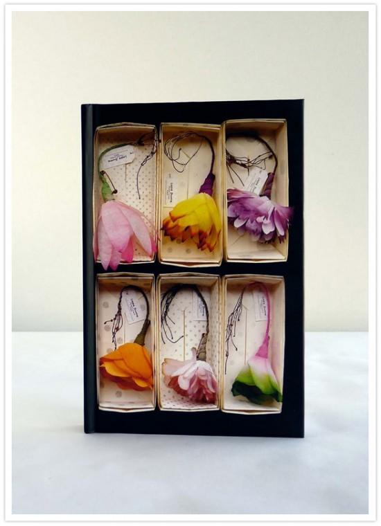 paper-flowers-8
