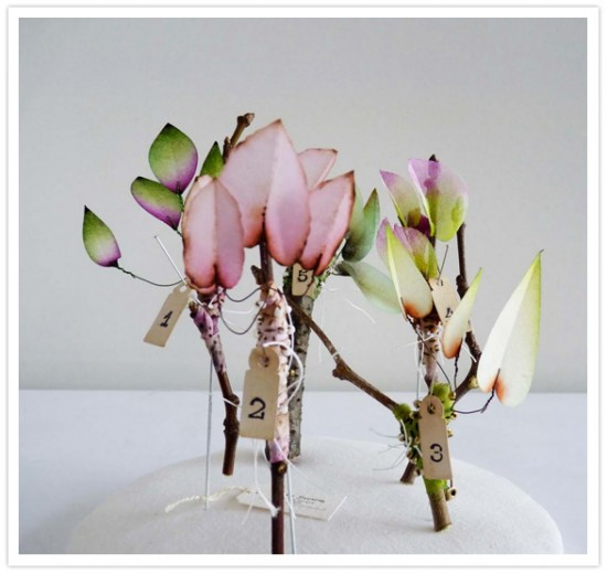 paper-flowers-9
