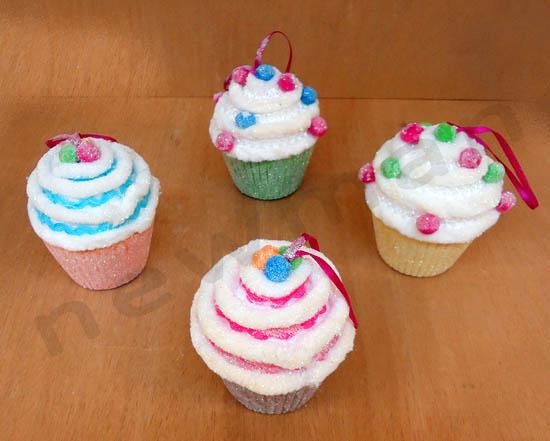 DSC02363 pagota cakes 221683 copy