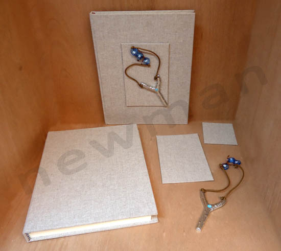 DSC02590 biblio eyxon 700003 sfentona 260001 copy