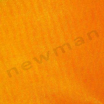 DSC03237 velo 13x13 stroggylo 231840 portokali copy