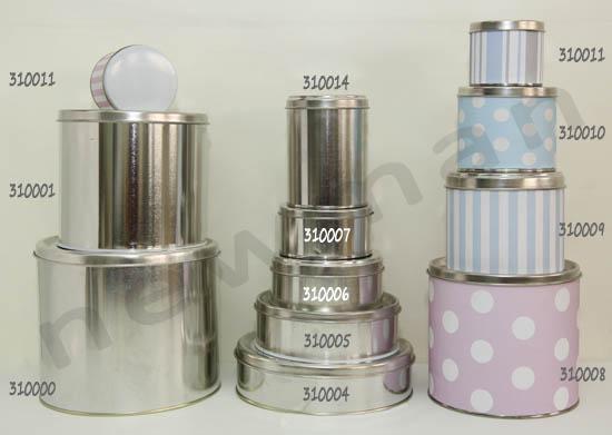IMG_3784 metallika koutia 310000 eos 310019 copy