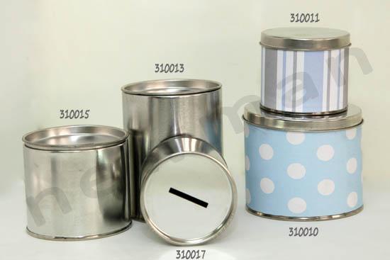 IMG_3785 metallika koutia 310010 310011 310013 310015 310017 copy