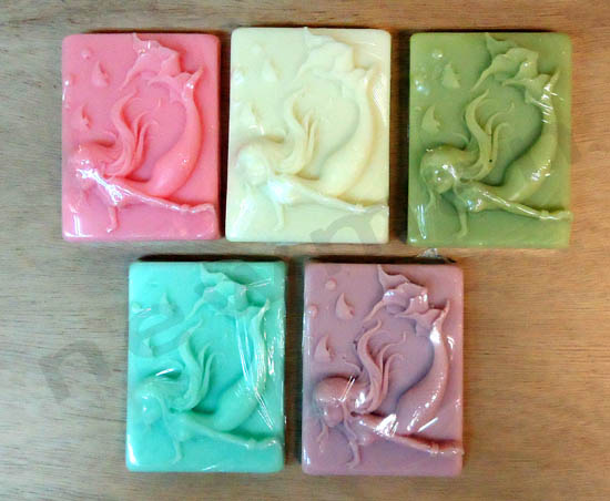 DSC03864 handmade soaps gorgona boutia copy