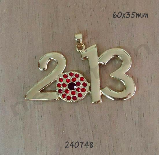 DSC04168 kremasto 2013 240748 xryso 60x35mm copy
