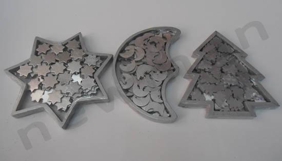 01-40531 confetti xyl xrist 350354
