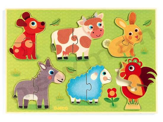 01259 sfinomata puzzle livadi 600031 copy