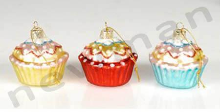 20-47-207 stolidi glyko cupcake 6x6x7cm 200755 copy