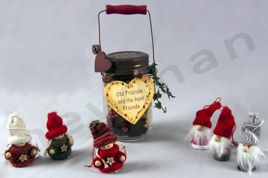 DSC_1204 miniatoures kouklakia 2500782 200783 vazo 231506 copy