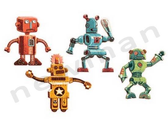 03119 xylina robot magnitakia 600167 copy