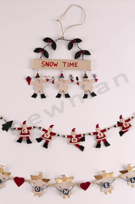 DSC_1959 snow time 350123 ahbasilis 350122 aggelakia 350121 closer copy