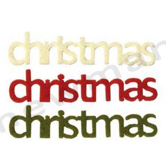 PR-FE144A01 tsoxa christmas 610050 copy