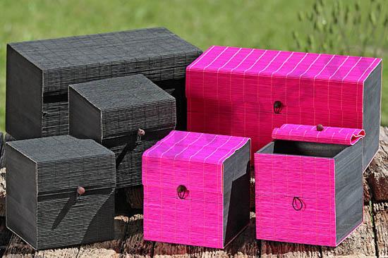 30-86776 koytia bamboo fuxia mavro 350537 350538 copy