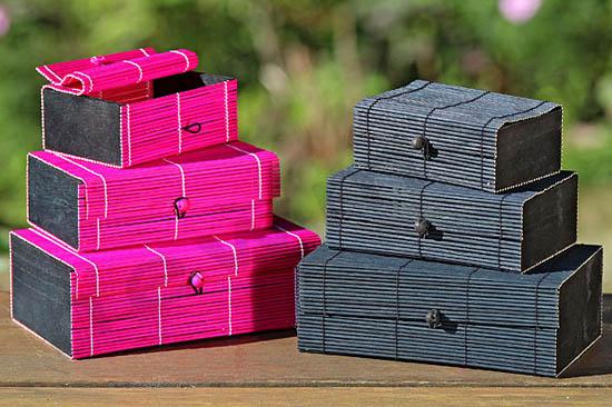 30-86777 koytia bamboo set 3 350539 copy