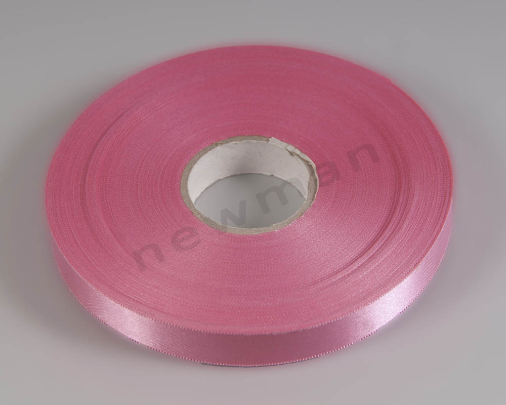 saten kordela 15mm fuxia