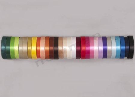 DSC_3148 094063 kordela saten 25mm copy