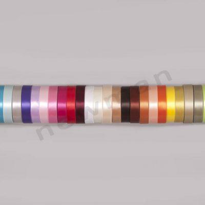 DSC_3158 094064 kordela saten 30mm copy