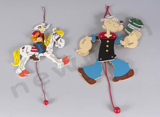 DSC_3247 marionetes lucky luke 350181 popay 350180 copy