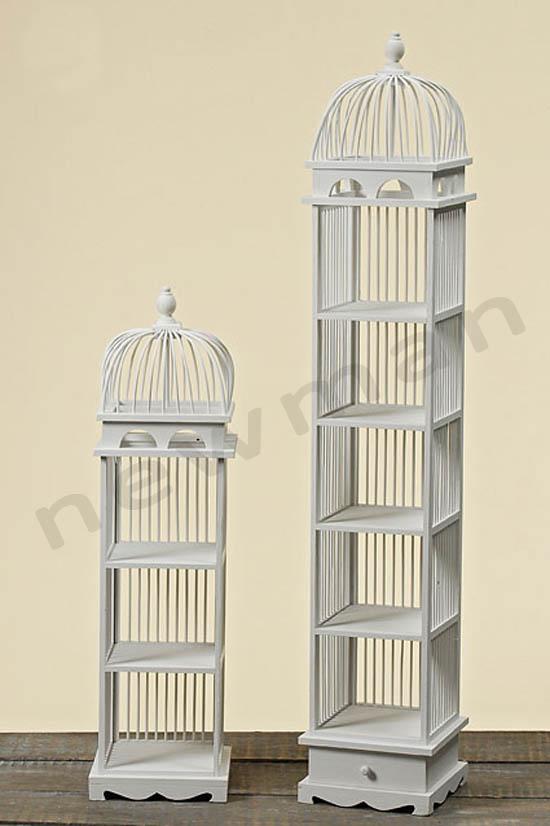 30-76501 rafiera xylini lefki 89cm 350557 copy