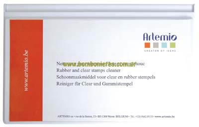 EMB-10005023 katharistiko scrubber gia sfragides 611128 copy